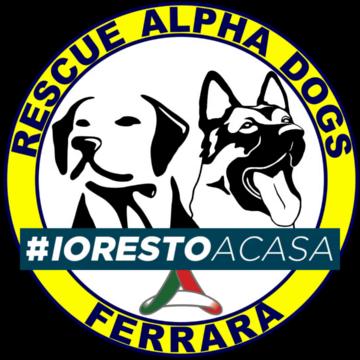 Apri notizia Re. Al. Dogs – #iorestoacasa